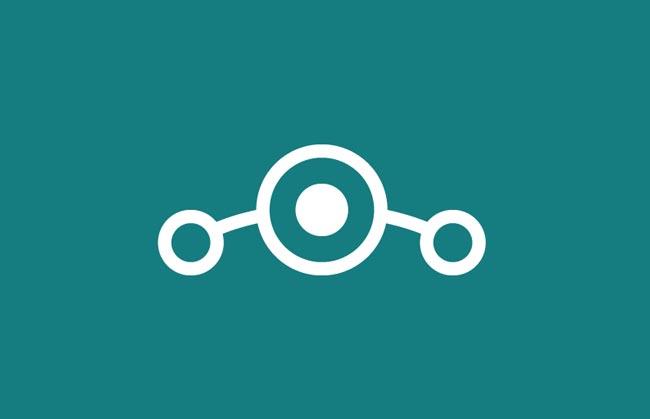 LineageOS Mengumumkan LineageSDK Untuk Pembangun
