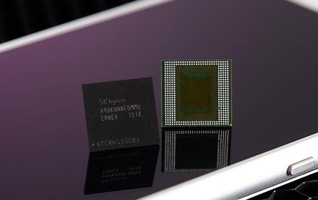 Samsung, Micron Dan Hynix Mungkin Disaman Di China Kerana Mengawal Harga Cip Memori DRAM Dunia