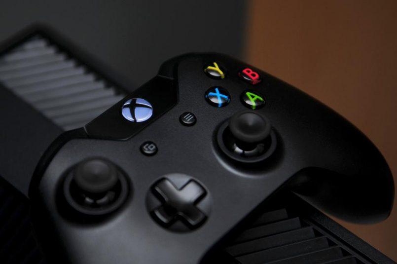 (Ura-Ura) Microsoft Pernah Mempertimbangkan Untuk Mengambil-Alih Electronic Arts