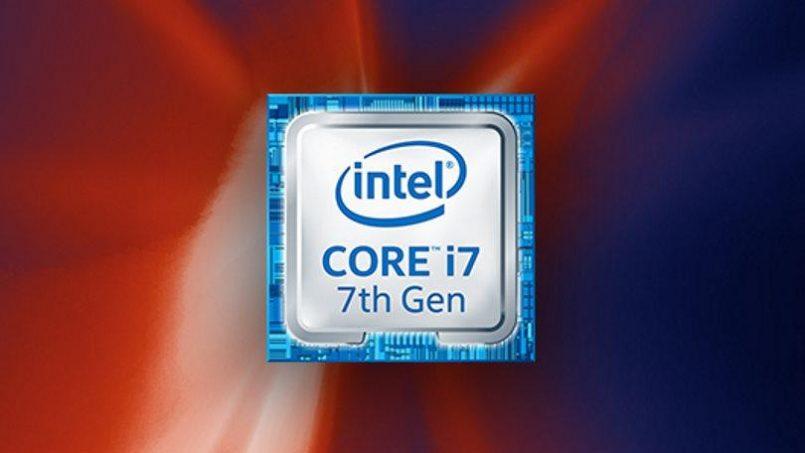 Intel Dijangka Menyediakan Dua CPU Kaby Lake-X Untuk Bersaing Dengan AMD Ryzen