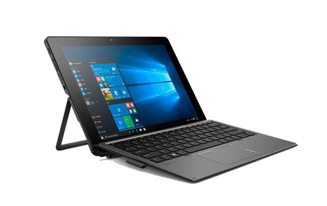 HP Pro X2 Dilancarkan – Komputer Tablet Dengan Tetongkat Terbina