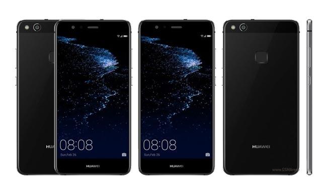 Huawei P10 Lite Tertiris – Mungkin Dilancarkan Bulan Hadapan