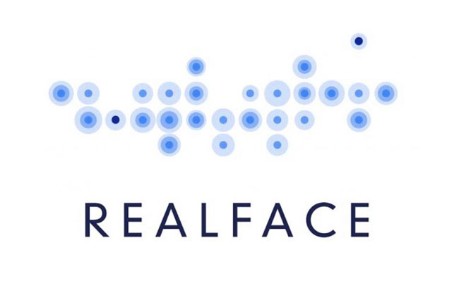 Apple Mengambil Alih Firma Sistem Pengenalan Wajah RealFace
