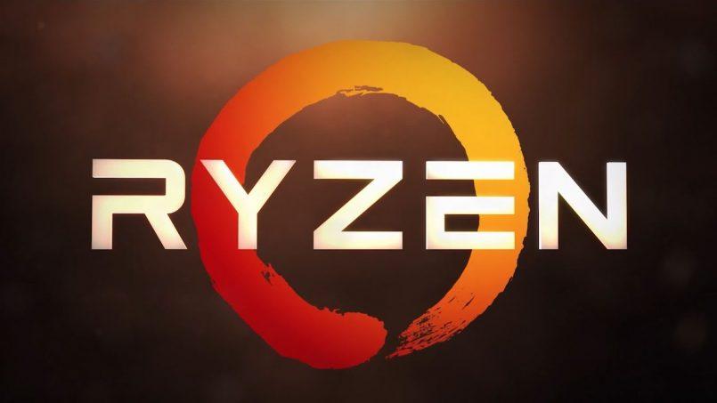 AMD Mendakwa CPU Ryzen 7 Boleh Melombong Kriptowang Setanding Kad Grafik RX 470