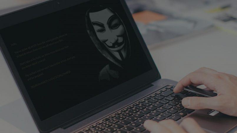 Avast Menawarkan Penyelesaian Untuk Mengatasi Ransomware HiddenTear, Jigsaw Dan Stampado
