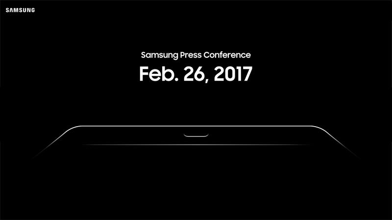 Samsung Galaxy Live