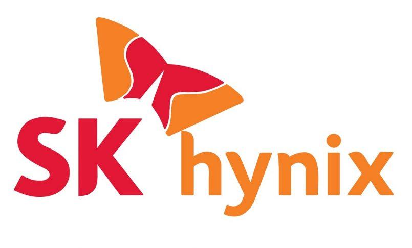 SK Hynix Memperkenalkan Memori Grafik GDDR6 – Bakal Hadir Pada Suku Keempat 2017