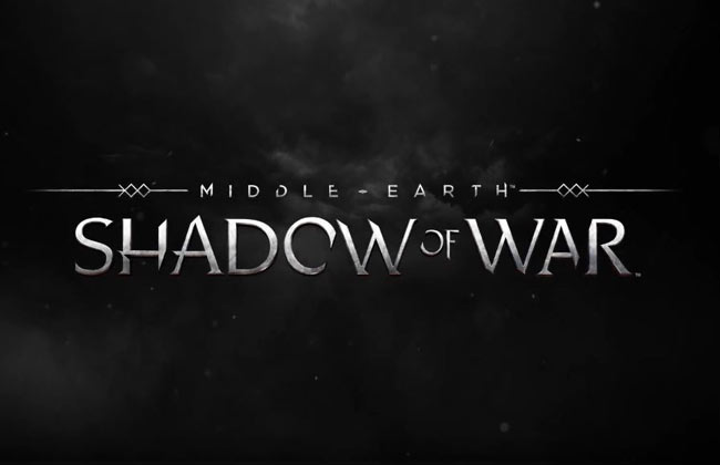 Watak Musuh Terhebat Dan Pengikut Setia Dari Shadow Of Mordor Boleh Diimport Ke Shadow of War