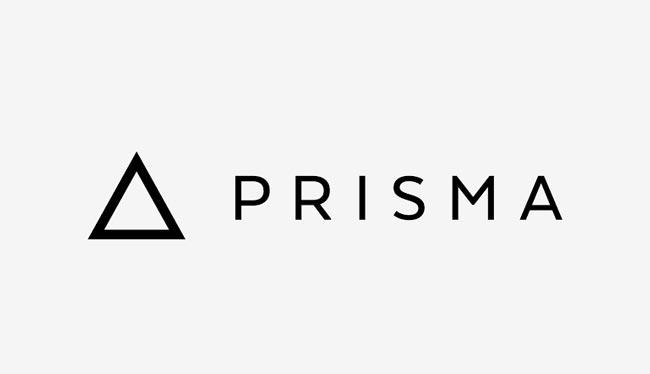 Aplikasi Prisma Dikemaskini Dengan Stor Memuat Turun Penuras