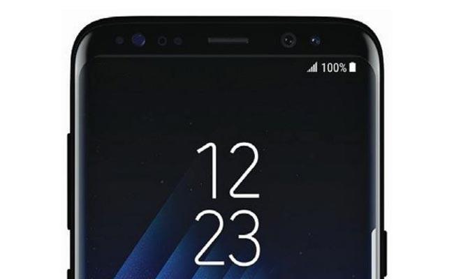 Markah Penanda Aras Untuk Samsung Galaxy S8 Tertiris – Peranti Android Paling Berkuasa Setakat Ini