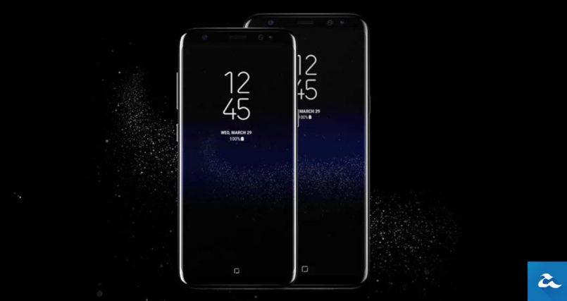 Samsung Galaxy S8 Mula Menerima Kemaskini Android Oreo Dan Sah Tidak Menyokong Project Treble