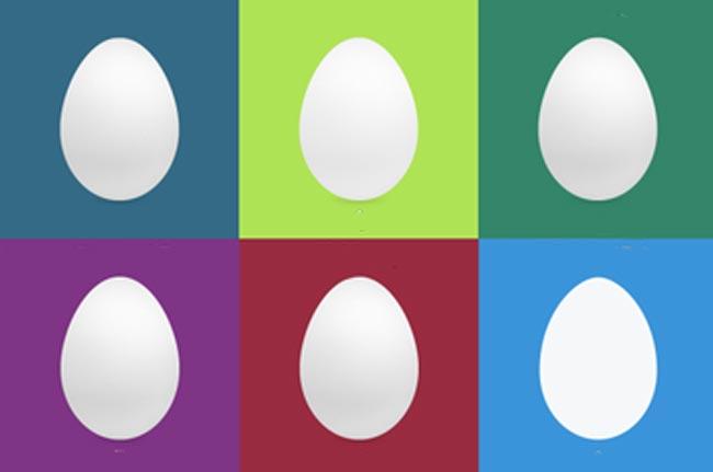 "Aplikasi Twitter Dikemaskini – Fungsi Menapis Tweet Dari ""Akaun Telur"" Kini Aktif"