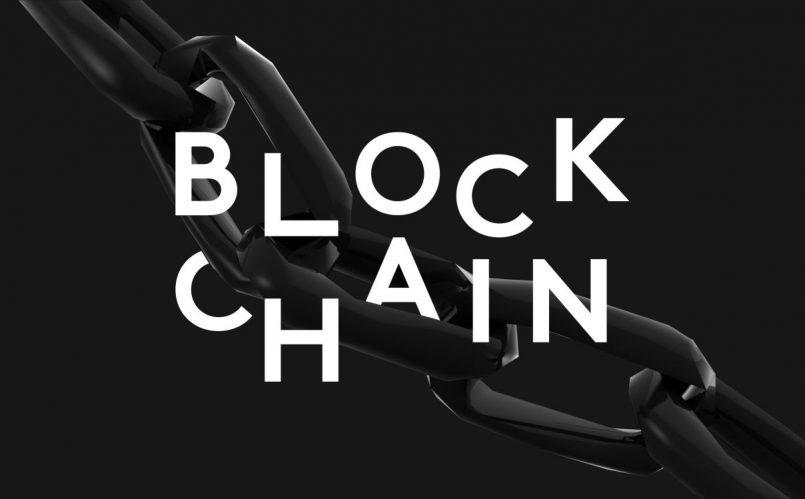 BlokTex 2017: Kenali Teknologi Blockchain
