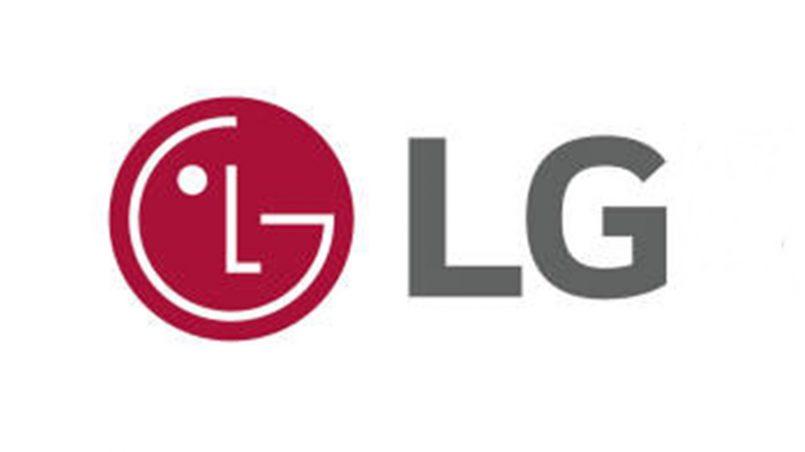 LG Tidak Lagi Akan Mereka Sendiri Peranti Kelas Pertengahan Dan Rendah