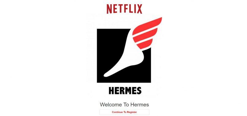 Netflix Memperkenalkan Hermes – Ujian Terjemahan Untuk Penulis Sarikata