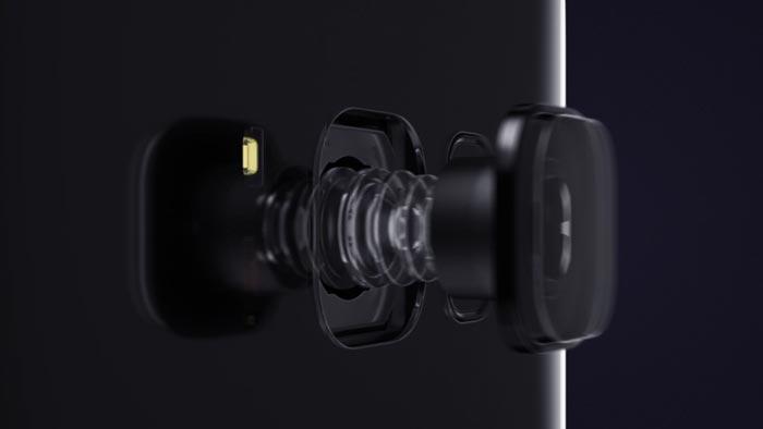 Pengguna Samsung Galaxy S8 Melaporkan Masalah Sistem Autofokus Kamera