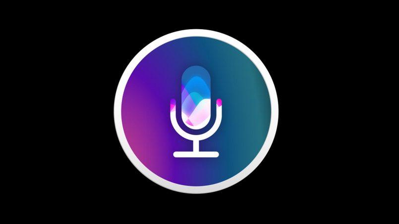 Apple Mengambil Alih Firma Pembelajaran Mesin Inductiv Inc