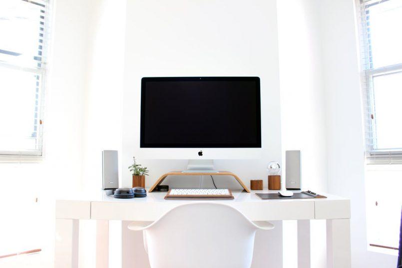 """Apple Turut Akan Menghasilkan """"iMac Pro"""" Untuk Pengguna Profesional"""