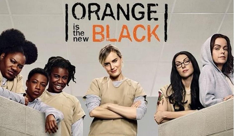 Musim Terkini Orange Is The New Black Tertiris Selepas Netflix Enggan Membayar Tebusan
