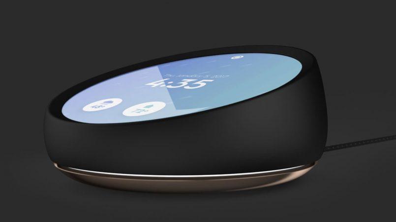Ini Adalah Essential Home – Pesaing Kepada Amazon Echo Dan Google Home