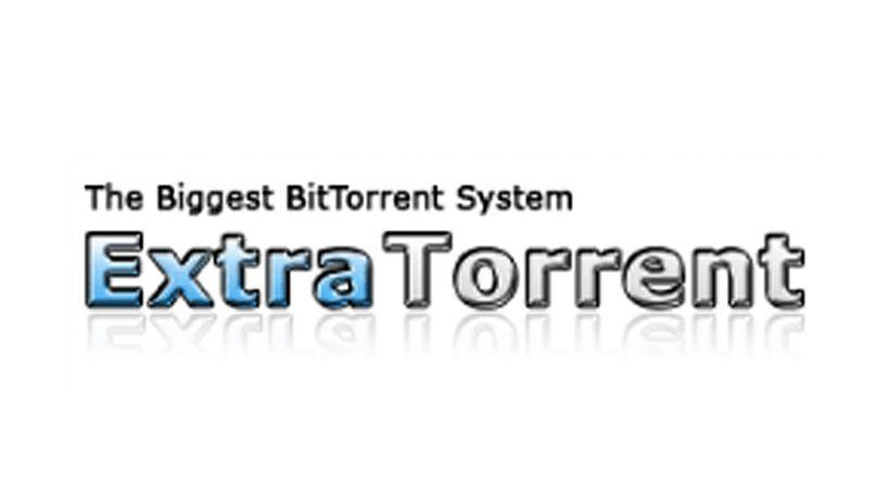 Giliran ExtraTorrent Pula Menghentikan Operasi