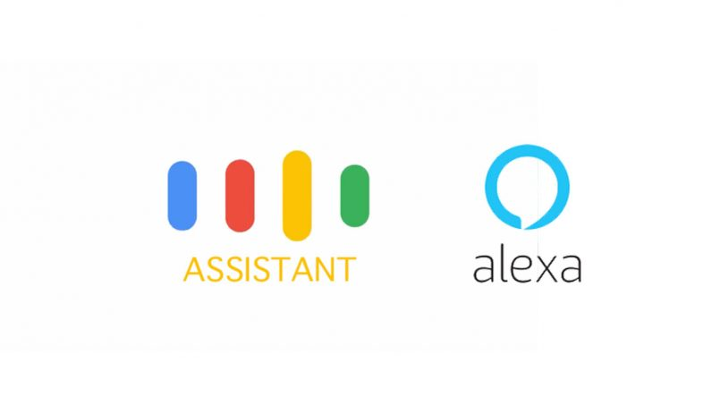 Amazon Alexa Kini Boleh Ditetapkan Sebagai Pembantu Maya Utama Pada Peranti Android