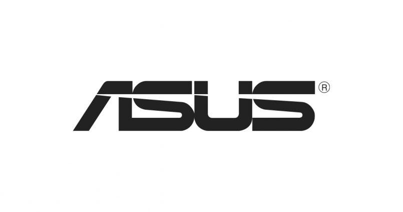 Asus Hadir Dengan Tablet Baru Bersaiz Kompak – ZenPad 3S 8.0