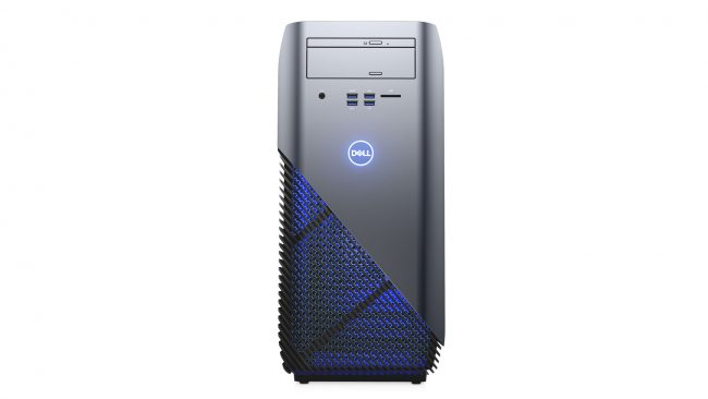 Dell Inspiron Gaming Desktop PC
