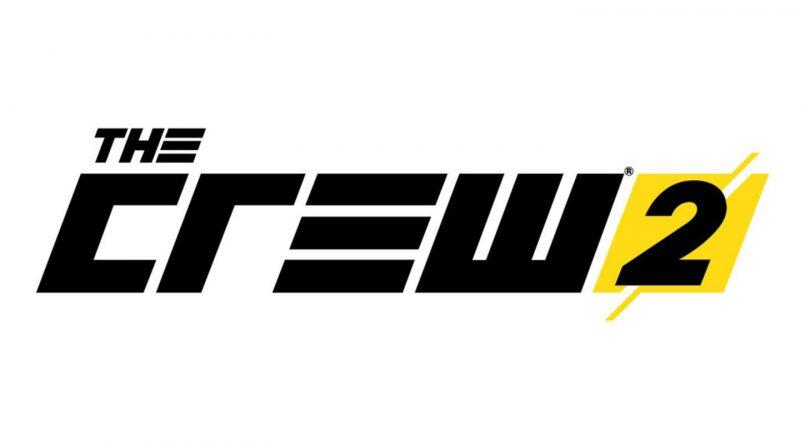 The Crew 2 Diumumkan – Kini Memaparkan Motosikal, Bot Dan Kapal Terbang