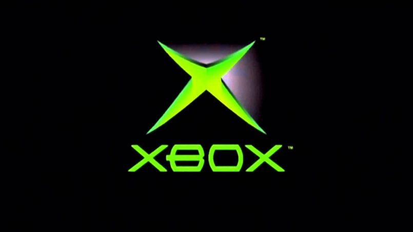 Sokongan Permainan Xbox Asal Dan Game Pass Mungkin Akan Hadir Pada PC
