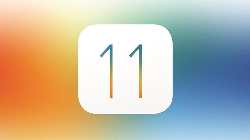 Ini Cara Mengenalpasti Aplikasi 32-Bit iOS 10 Yang Tidak Akan Berfungsi Selepas Kemaskini iOS 11
