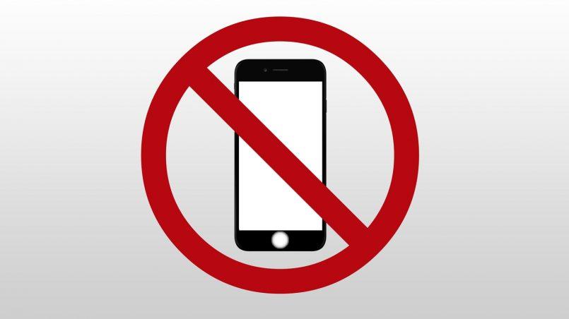 Apple Akan Mengubahsuai Komponen iPhone 8 Dan iPhone 7 Bagi Membolehkan Ia Dijual Semula Di Jerman