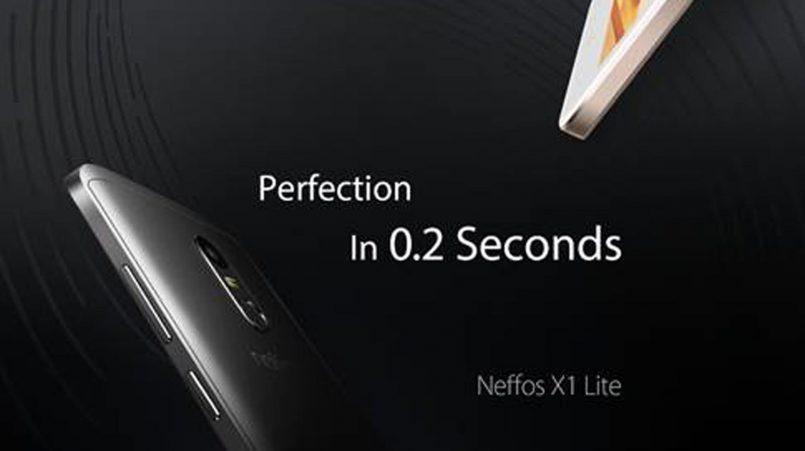 Neffos X1 Lite Akan Dilancarkan Di Malaysia Minggu Hadapan