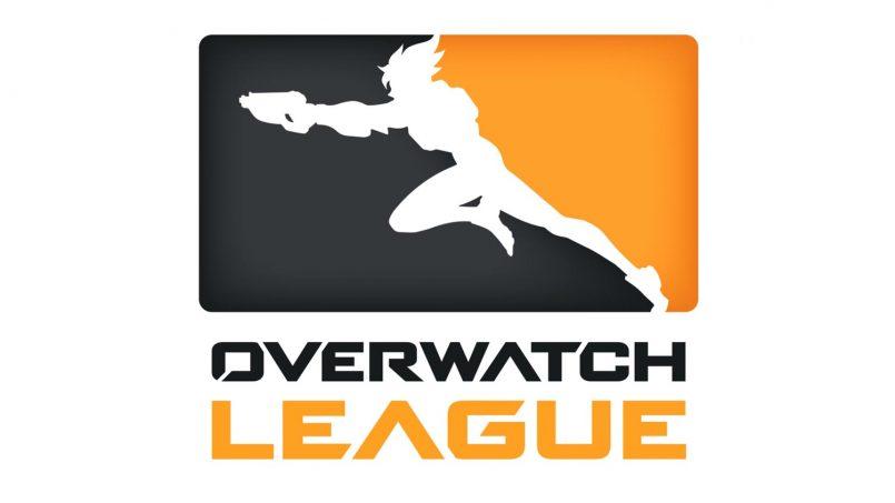 Atlet E-Sukan Overwatch League Akan Menerima Gaji Minimum RM 213,000 Setahun