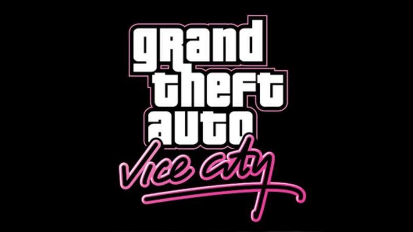 Rockstar Games Disaman Kerana Kandungan Grand Theft Auto : Vice City