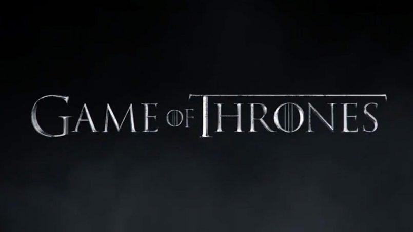 HBO Digodam Menyebabkan Skrip Game Of Thrones Dan Episod Ballers Tertiris