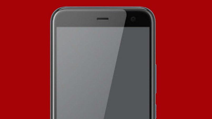 HTC U11 Plus Mungkin Akan Dilancarkan Pada 2 November
