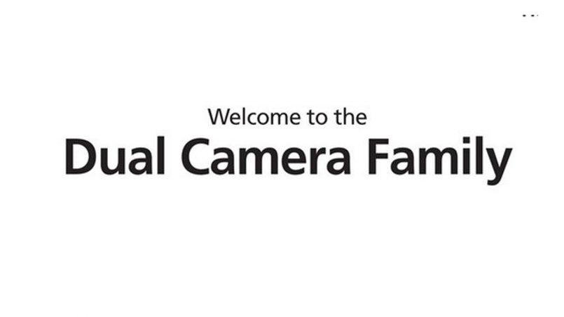 Gambar Acah Huawei Mate 10 Memberikan Petanda Ia Melangkaui Kemampuan Galaxy Note 8