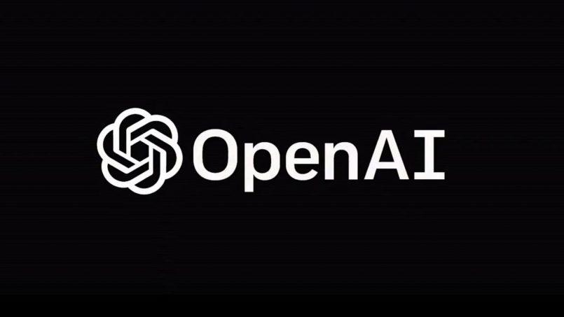 OpenAI – Kecerdasan Buatan Yang Berjaya Mengalahkan SumaiL Dan Arteezy Di Dalam Dota 2