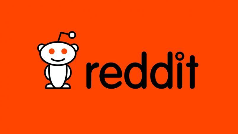 Akaun Pekerja Reddit Digodam – Butiran Pengguna Dan Data Sandaran Dikompromi