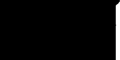 JomLaunch