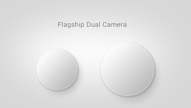 Xiaomi Dual