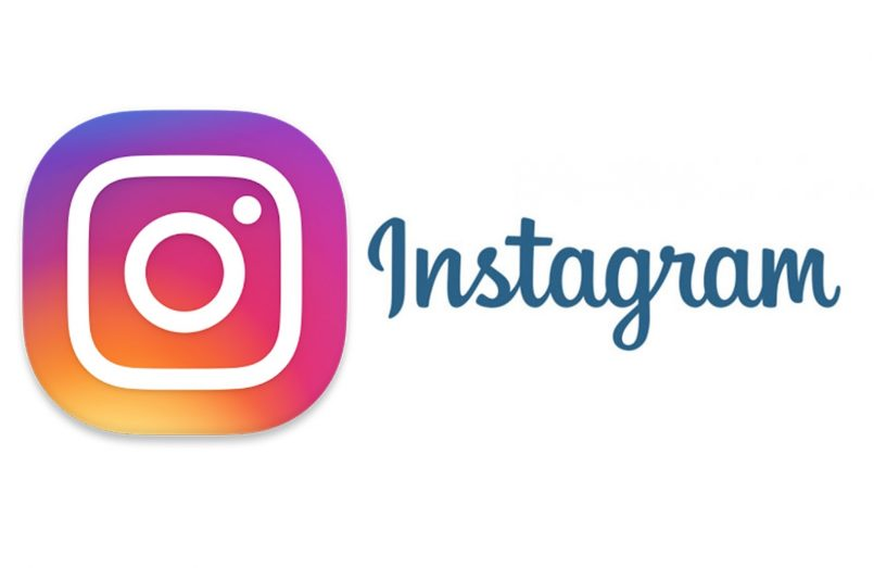 CEO Instagram Memberikan Sebab Mengapa Masih Tiada Aplikasi Untuk iPad