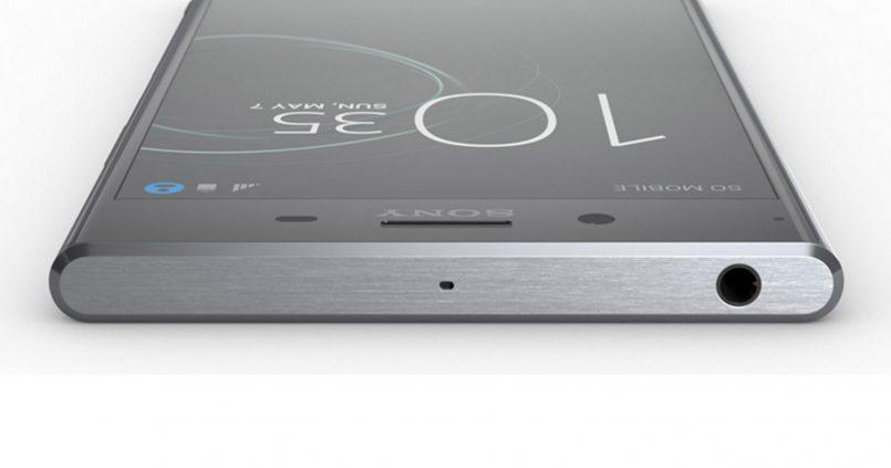 (Ura-Ura) Sony Mobile Akan Menarik Diri Dari Pasaran Timur Tengah, Afrika Dan Turki