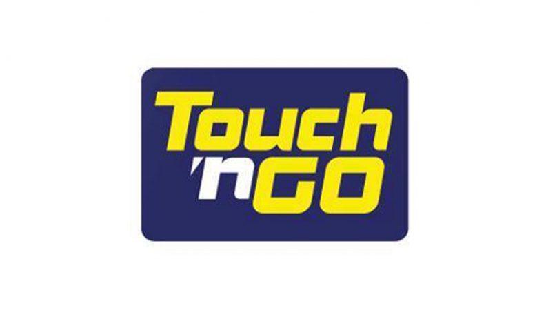 Waze Kini Menunjukkan Lokasi Tambah Nilai Touch n' Go Yang Tidak Mengenakan Caj