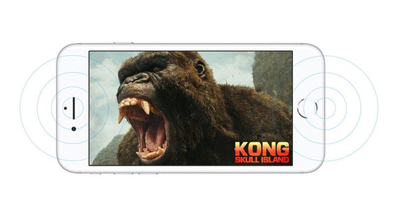 Skrin iPhone 8 Yang Diganti Di Pusat Baik Pulih Tidak Bertauliah Gagal Berfungsi Selepas Kemaskini iOS 11.3