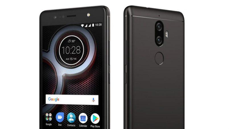 Lenovo K8 Plus Dan K8 Diumumkan – Dua Lagi Peranti Yang Menggunakan Android Asli