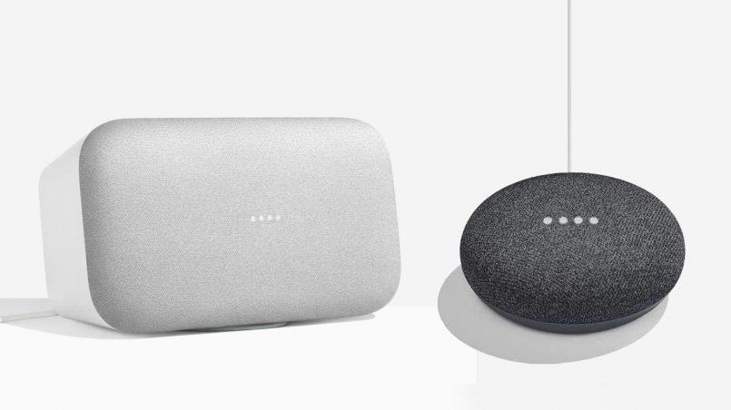 Google Disaman Sonos Kerana Didakwa Mencuri Teknologi Speaker Pintar