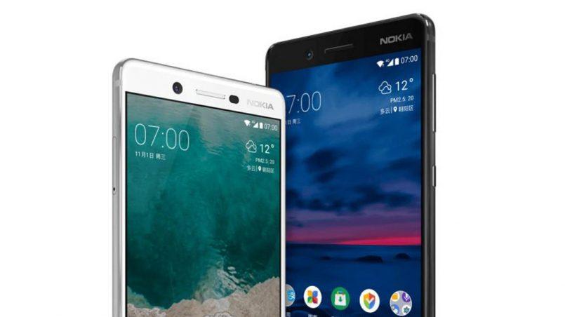 Nokia 6 (2018) Dan Nokia 7 Mula Menerima Kemaskini Android Oreo