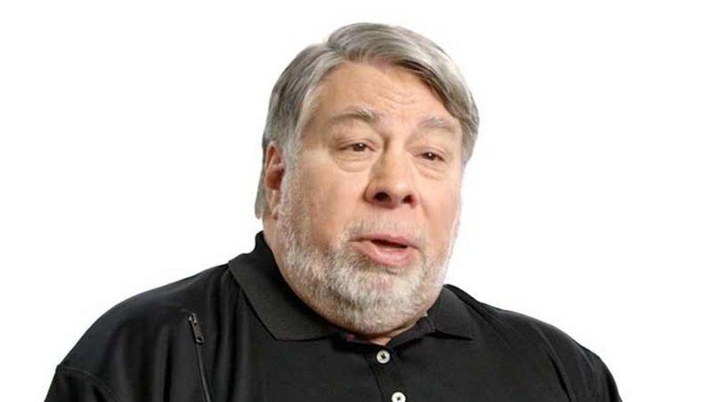Steve Wozniak Membuka Universiti Woz U Yang Menawarkan Pendidikan Mampu Milik